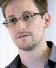 Edward Snowden-2