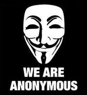 GuyFawkes-Anonymousmask