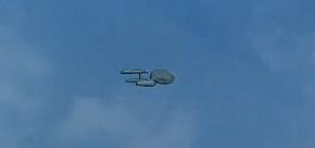 Enterprise-sky