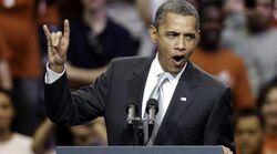Obamahandsign