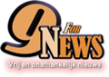 9fornews.png