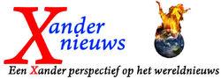 Xandernieuws-logo-02h