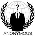 Anonymous logo.jpeg