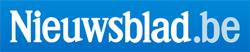 Nieuwsblad-logo 250x70