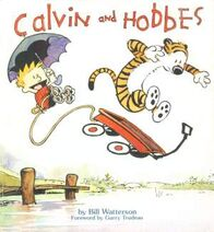 Calvin-and-hobbes-book