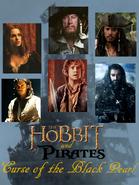 HobbitPirates1