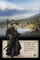 Introduction 1 - Kingdoms of Middle Earth.PNG