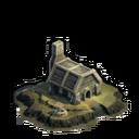 DwarfHome01