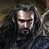 Thorin Portal