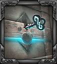 R Strongbox