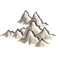 Mountains6 (2)