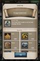 Lvl 3 rewards 2 Kingdoms of Middle Earth.PNG