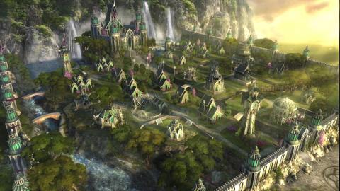 The Hobbit: Kingdoms of Middle earth | Hobbit Armies Wiki | FANDOM
