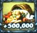 5454554