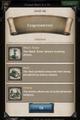 Lvl 4 rewards 1 Kingdoms of Middle Earth.PNG