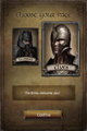 Choose Your Race - Elves - Kingdoms of Middle Earth.PNG
