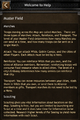 Muster Field Description 1 Kingdoms of Middle Earth.PNG