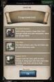 Lvl 4 rewards 2 Kingdoms of Middle Earth.PNG
