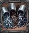 R Metal Alloys