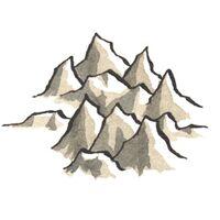 Mountains7 (2)