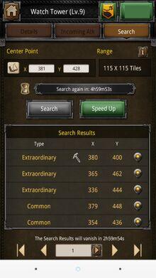 GoblinCavern-Search
