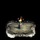 DwarvenMusterField01