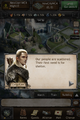 Kingdoms of Middle Earth Screenshot 1.PNG