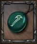 Forge rune