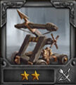 Siege Crossbows.jpg