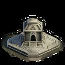 DwarfAcademy01