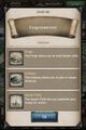 Lvl 3 rewards Kingdoms of Middle Earth.PNG