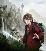 FT Bilbo1 (1)