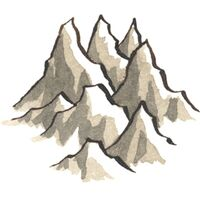 Mountains10 (2)