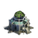 ElvenGreatHall01