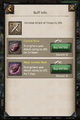 Combat Rune Kingdoms of Middle Earth.PNG