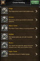 Tutorial Create Building - Kingdoms of Middle Earth.PNG