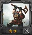 Dwarf Warriors.jpg