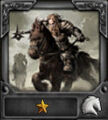 Mounted Dwarves.jpg