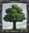 R Arbors