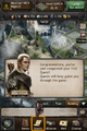 First Quest Kingdoms of Middle Earth.PNG