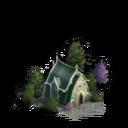 ElvenHome01