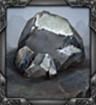 C Stone