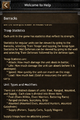 Barracks Description 2 Kingdoms of Middle Earth.PNG