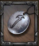 Ascension rune