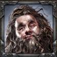 Radagast Avatar Pic
