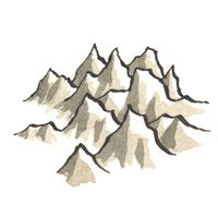 Mountains8 (2)