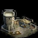 DwarfBarracks01