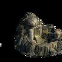 DwarfKeep02