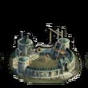 ElvenArmory02
