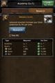 Masonry lvl 1 Kingdoms of Middle Earth.PNG